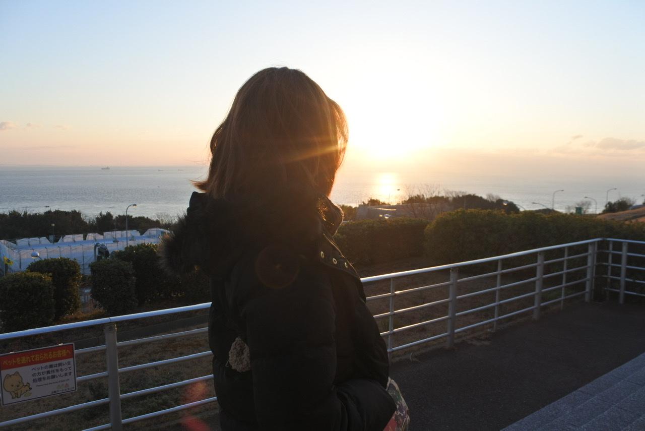 淡路島一周のときの写真