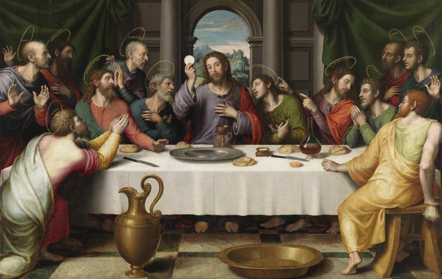 宗教の写真