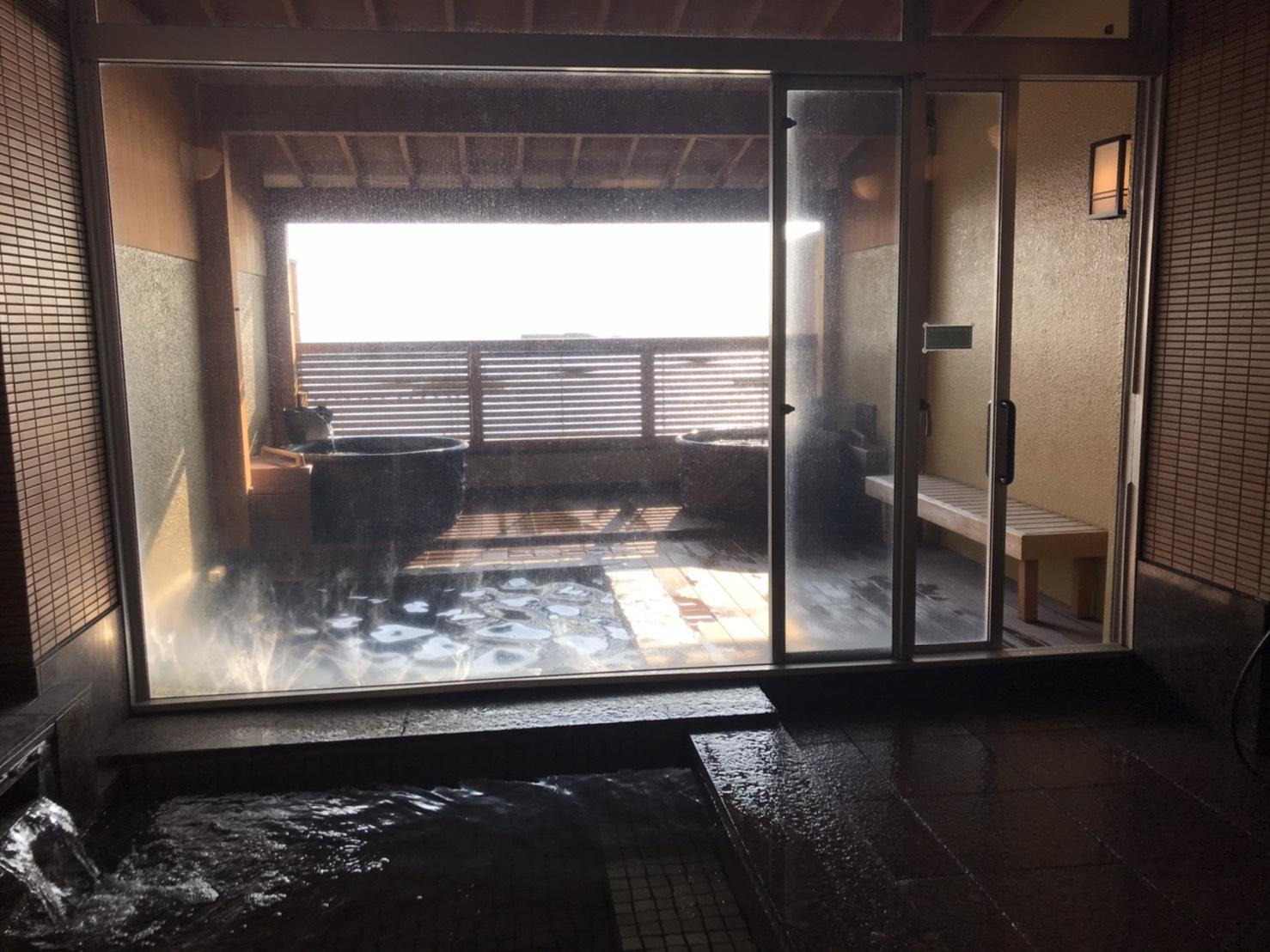 日間賀島 いすず館