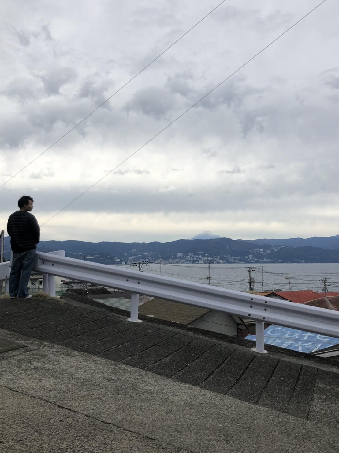 静岡県初島でカップルでリゾートバイトした経験