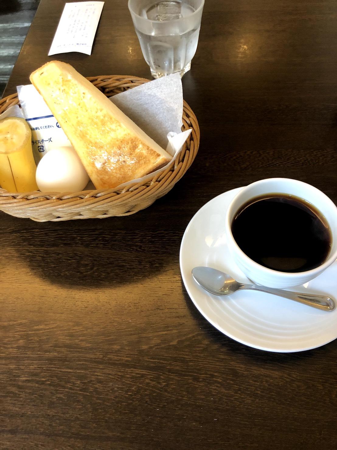 cafe MIURA